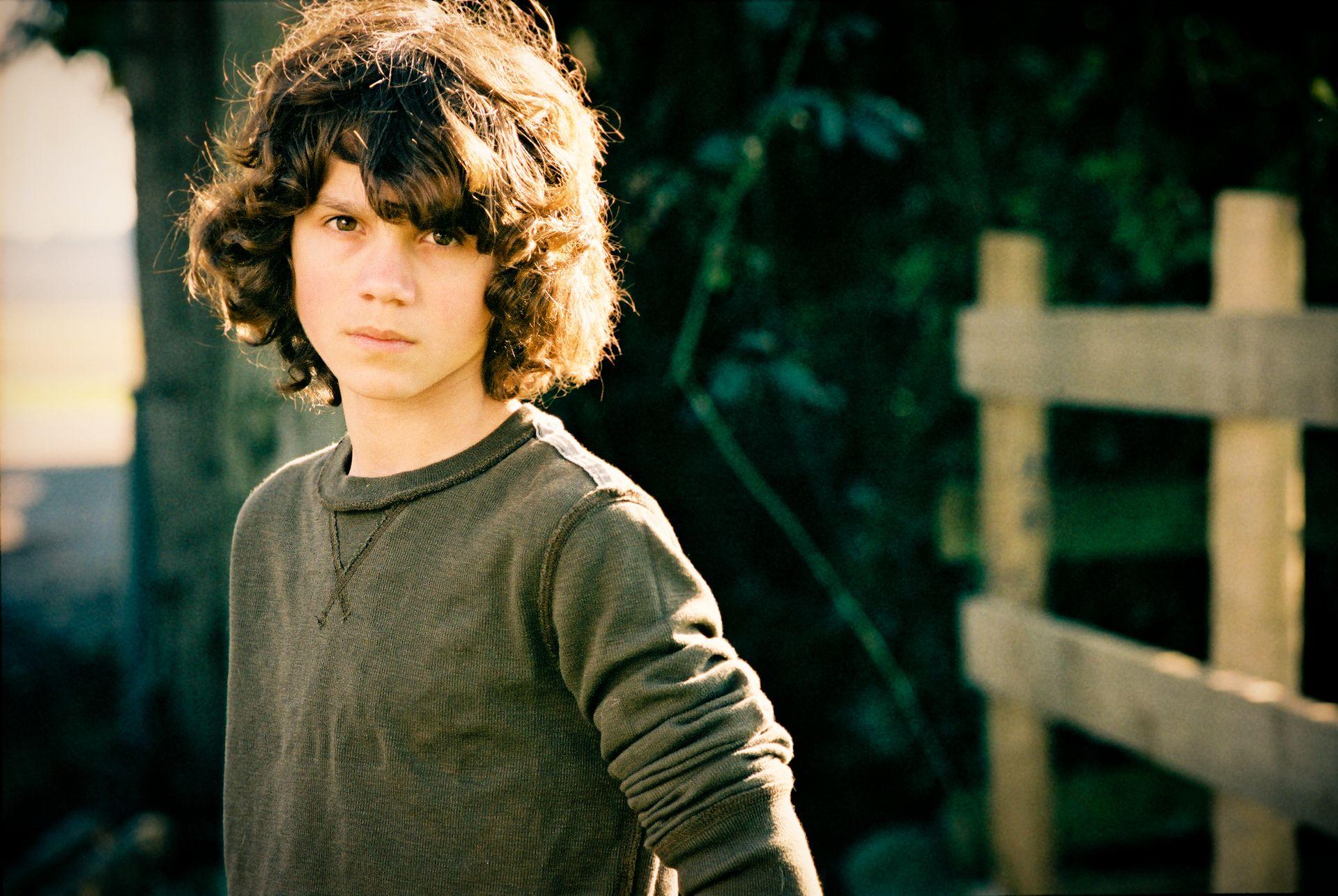 owen best actor headshot by yinger